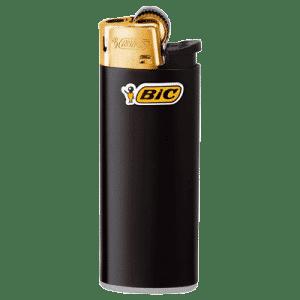 BIC J25