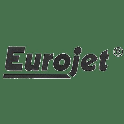 Eurojet Logo