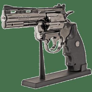 Feuerzeug Pistole
