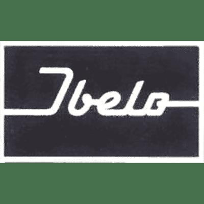 Ibelo Logo