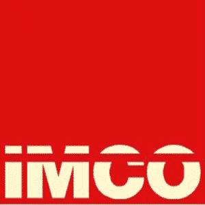 Silver Match Logo
