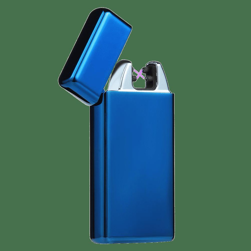 Lichtbogen Feuerzeug Funktionsweise