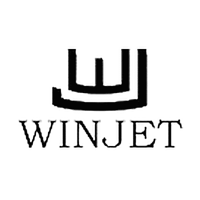 WINJET Logo